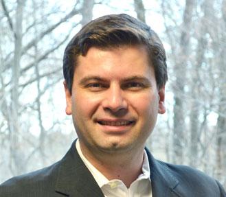 Vladimir Grubor